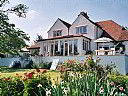 Shakespeare's View Bed & Breakfast, Bed and Breakfast Accommodation, Stratford Upon Avon