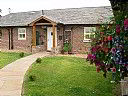 NF Cheshire LTD, Guest House Accommodation, Winsford
