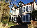 Croham Park Bed & Breakfast, Bed and Breakfast Accommodation, Croydon