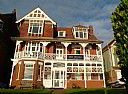 East Horndon, Bed and Breakfast Accommodation, Broadstairs