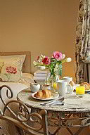 Corner House Bed & Breakfast, Bed and Breakfast Accommodation, Chichester