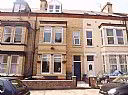 Langley House Guest House, Guest House Accommodation, Bridlington