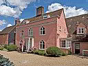 The Cottage Guest House, Guest House Accommodation, Bishops Stortford