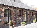 Brackenrigg Inn, Inn/Pub, Penrith
