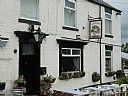 The Royal Oak, Small Hotel Accommodation, Durham