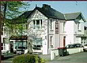 Crimdon Dene, Guest House Accommodation, Torquay