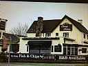 Ye Old Cherrypicker, Inn/Pub, Slough