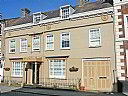 Stoneleigh House, Bed and Breakfast Accommodation, Buckingham