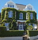 Marple Cottage Guest House, Bed and Breakfast Accommodation, Wimbledon