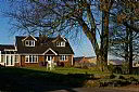 Rooks Nest B & B, Bed and Breakfast Accommodation, Stafford