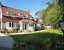 Elm Grove Lodge Bed & Breakfast, Bed and Breakfast Accommodation, Lancing
