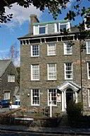 Cumbria House, Guest House Accommodation, Keswick
