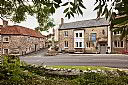 The Cross At Croscombe, Bed and Breakfast Accommodation, Wells