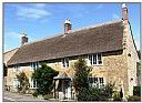 Warren House Bed & Breakfast, Bed and Breakfast Accommodation, Bridport