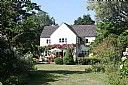 October House Bed And Breakfast, Bed and Breakfast Accommodation, Fordingbridge