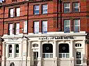The Penny Lane, Small Hotel Accommodation, Liverpool