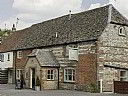 The Star Inn, Inn/Pub, Wantage