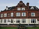 The George Hotel Cley, Small Hotel Accommodation, Holt
