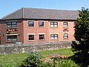 Morpeth Lodge, Guest House Accommodation, Morpeth