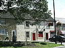 The Old Post Office, Bed and Breakfast Accommodation, Durham