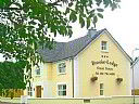 Brooke Lodge Guesthouse, Guest House Accommodation, Magherafelt