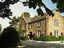 Blackaddie House Hotel, Small Hotel Accommodation, Sanquhar