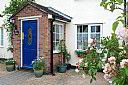 Daisy Cottage Bed And Breakfast, Bed and Breakfast Accommodation, Ely