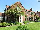 May Cottage Bed & Breakfast, Bed and Breakfast Accommodation, Norwich