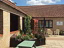 Lakeside Lodge Golf Centre, Small Hotel Accommodation, Huntingdon