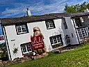 Littlebeck Warren, Guest House Accommodation, Whitehaven