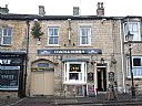 The Coach and Horses, Bed and Breakfast Accommodation, Barnard Castle