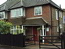 Marina Gardens Bed and Breakfast, Bed and Breakfast Accommodation, Littlehampton