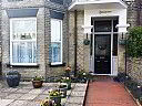 Edingworth Guest House, Bed and Breakfast Accommodation, Lowestoft
