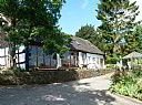 Mill Lodge Bed And Breakfast, Bed and Breakfast Accommodation, Middlewich