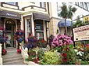The Norwood, Guest House Accommodation, Torquay