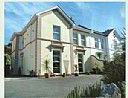 The Wellsway, Guest House Accommodation, Torquay
