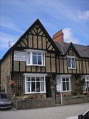 Halcyon, Bed and Breakfast Accommodation, Penzance