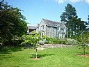 The Pheasantry, Bed and Breakfast Accommodation, Builth Wells