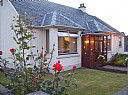Sgeir Mhaol Guest House, Guest House Accommodation, Oban
