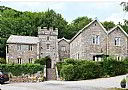 The Priory Bed And Breakfast, Bed and Breakfast Accommodation, Tavistock