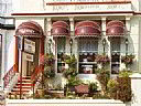 Trelawney Hotel, Guest House Accommodation, Torquay