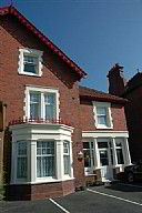 Holmleigh Guest House, Bed and Breakfast Accommodation, Whitby