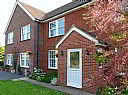 Avalon Lodge Bed & Breakfast, Bed and Breakfast Accommodation, Devizes