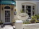 Wayfarer Guest House, Guest House Accommodation, Torquay