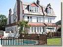 Yardley Manor Hotel, Small Hotel Accommodation, Torquay