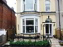 Leicester Hotel, Bed and Breakfast Accommodation, Southport