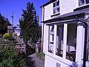 Ty Coch Farm B and B, Bed and Breakfast Accommodation, Betws-y-Coed