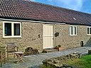 Stable Cottage - Battens Farm, Bed and Breakfast Accommodation, Chippenham