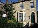 Home from Home Guest House, Bed and Breakfast Accommodation, Cambridge