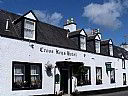 The Cross Keys Hotel, Inn/Pub, New Galloway